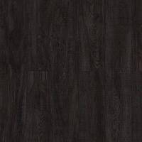 Виниловая плитка Grabo PlankIT - Wood Greyjoy на клей