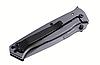 Нож складной E-48, фото 3