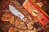 Нож складной 5149 CWE, фото 2