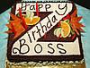 Поздравляем с Днем Bossa !