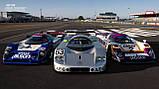Gran Turismo 7 (PS5, Русская версия) ПРЕДЗАКАЗ, фото 3