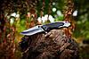 Нож складной WK 06116, фото 2