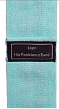 Фитнес-резинки  набор 3 шт  LOOP BANDS  Ленты сопротивления, фото 7
