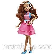 Лялька Одрі Спадкоємці Дісней Disney Descendants