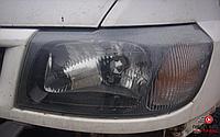 Ford Transit 2.0TDI фара передняя