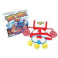 Игра маска, шарик, развлекательные игры,развивающие игры,настольные игры для детей