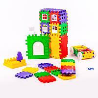 Конструктор блочный, детские конструкторы,конструктор для мальчиков,конструктор пластиковый,конструктор лего