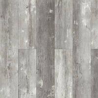 Виниловая плитка Grabo PlankIT - Wood Margaery на клей