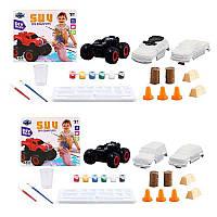 Машинка, Машина игрушечная пластиковая,Инерционные модели игрушек,Детские пожарные машины без набора,Детски