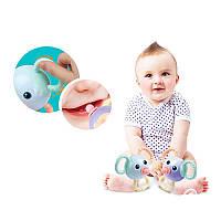 Погремушка трещотка, неваляшки,погремушки,игрушки для малышей,товары для новорожденных