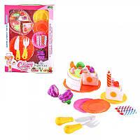 """Продукты """"Десерт"""", игрушки для девочек,детская бытовая техника,дитяча посудка,іграшки для дівчаток"""