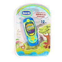 Пульт муз., интерактивная игрушка,детские игрушки,подарки детям,игрушки для детей