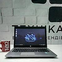 Ноутбук HP Elitebook 840 G1 14,1''  Intel Core i5-4200u/ 8Gb  DDR3/ SSD 120Gb/ Intel HD Graphics 4400, фото 1