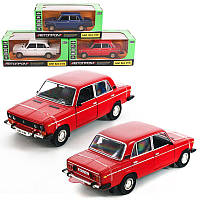 Машина, металлические модели,машинка,игрушки для мальчиков,машина