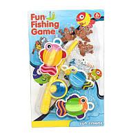 Водяная игра, игрушки для малышей,детские развивающие настольные игры,детские игрушки,развивающие игры