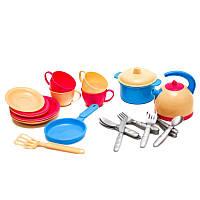 Маринка 11, игрушки для девочек,детская бытовая техника,дитяча посудка,іграшки для дівчаток