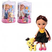 Кукла, куклы,пупс,игрушки для девочек,ляльки