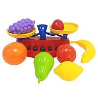 """Игрушка """"Набор фруктов"""", игрушки для девочек,детская бытовая техника,дитяча посудка,іграшки для дівчаток"""