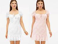 Платье женское на лето, фото 1