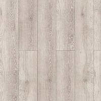 Виниловая плитка Grabo PlankIT - Wood Olena на клей