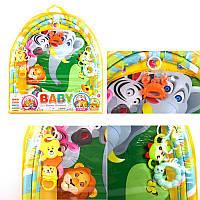 Коврик для младенца, игрушки для малышей,палатка детская,корзина для игрушек,палатки детские игровые