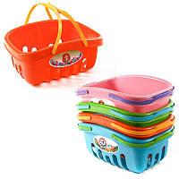 Кошик, игрушки для девочек,детская бытовая техника,дитяча посудка,іграшки для дівчаток