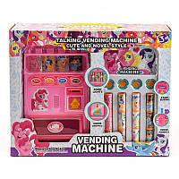 Магазин, игрушки для девочек,детская бытовая техника,дитяча посудка,іграшки для дівчаток