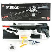 Автомат, детские пистолеты и автоматы,игрушки для мальчиков,детские пистолеты,детские автоматы