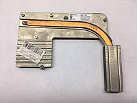 БУ Термотрубка системы охлаждения для ноутбука Acer Aspire 9303WSMi, 60.4Q901.002 (Оригинал)