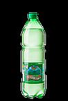 Мінеральна вода слабогазована Шаянська 1,5л ПЕТ (8шт. / упак.)
