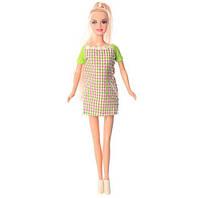 Кукла DEFA 8350, куклы,куклы типа барби,кукла барби,куклы для девочек