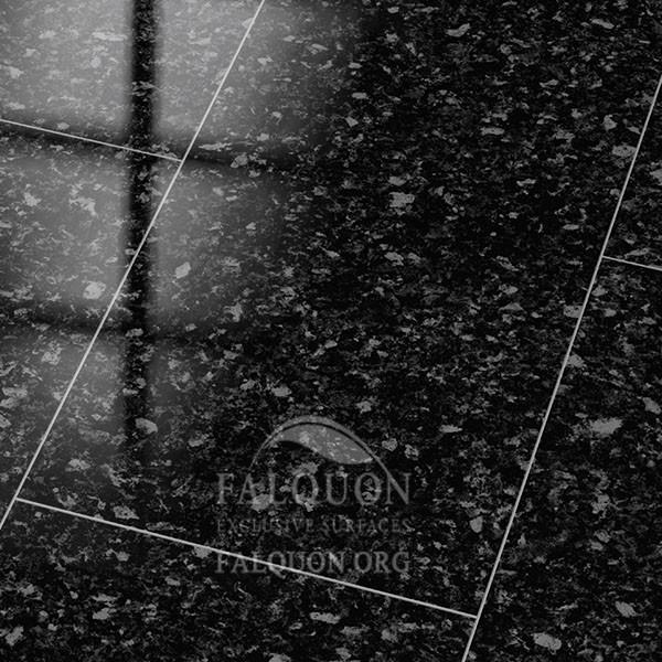 Ламінат FALQUON / Blue Line Stone / Labrador Larvik 644x310x8мм АС4/32