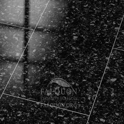Ламінат FALQUON / Blue Line Stone / Labrador Larvik 644x310x8мм АС4/32, фото 2