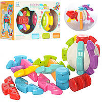 Игра 2817, игрушки для малышей,сотер,деревянные игрушки,самых маленьких