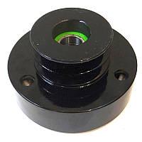 Муфта сцепления центробежная (внутренний Ø=20мм, ремень профиль В)