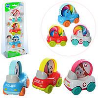 Набор машинок 3129B , машинки для детей,детские машинки,машинка,игрушки для мальчиков