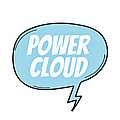 Power Cloud