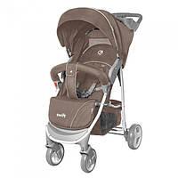 Коляска прогулянкова Babycare Swift Beige (BC-11201/1)