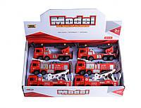 Спецтехника 83025P, Игрушки для детей,Детский игрушечный транспорт,Детские игрушки,Детские машинки
