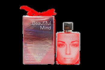 Beautiful Mind Fragrance World