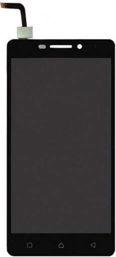 Модуль LENOVO Vibe P1m дисплей экран, сенсор тач скрин Леново