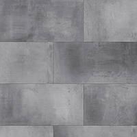 Виниловая плитка Grabo PlankIT - Stone Hodor на клей