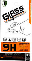Защитное стекло для Iphone IP6 plus