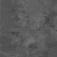 Виниловая плитка Grabo PlankIT - Stone Luwin на клей