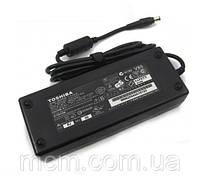 Блок питания для ноутбука Toshiba PA3290U-3ACA 19V-6.3A