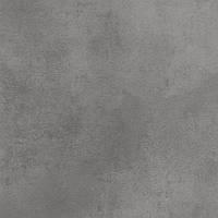 Виниловая плитка Grabo PlankIT - Stone Royce на клей