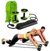 Тренажер для всього тіла Revoflex Xtreme з 6 рівнями тренування