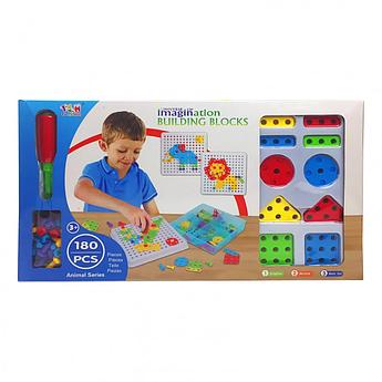 Мозаика для Детей TLH-102A