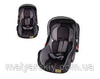 Дитяче Автокрісло-люлька  BABYCAR SEAT (Model HB816)  BABY BOSS