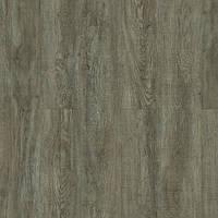 Виниловая плитка Grabo PlankIT - Wood Tormund на клей